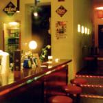 Absinth Lounge