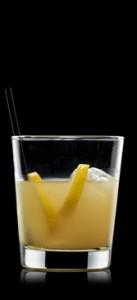 absinthe-sour