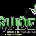 Druide Bar Berlin