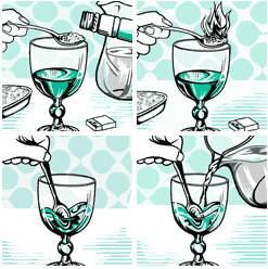 ritual-absinth