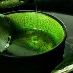 """Die """"Grüne Fee"""" wird entzaubert"""