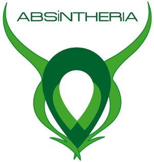 Absintheria