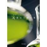 Kochkultur mit Absinth